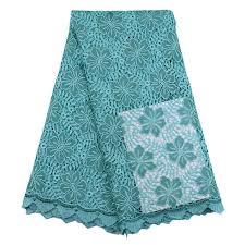 bulk tulle bulk tulle fabric promotion shop for promotional bulk tulle fabric