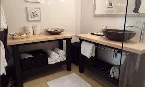 monter une cuisine cuisine leroy merlin stunning stunning cuisine moderne a