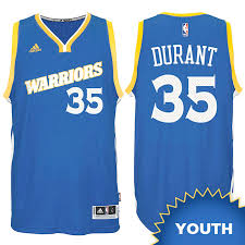 Warriors In Pink Clothing Golden State Warriors Youth Gear