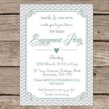 Invitation Cards Templates Wedding Invitation Engagement Invitation Cards Superb