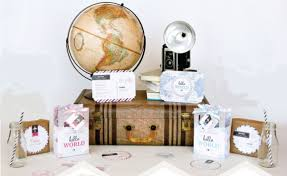 precious cargo baby shower baby welcome to the world baby shower ideas baby shower ideas