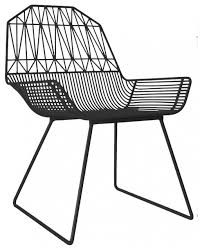 Black Patio Chair Innovative Outdoor Patio Chairs 25 Best Ideas About Black