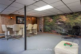 Where To Find Vintage Style - where to find vintage and vintage style wallpaper murals retro