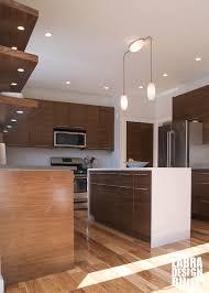 professional kitchen cabinet painting kitchen cabinet professional kitchen cabinet painting midland