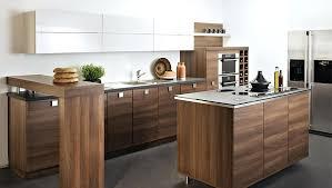 eco cuisine cuisine bois avis eco cuisine sainte genevieve des bois pour eco