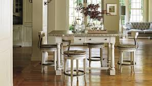 100 cherry dining room sets running water cherry dining