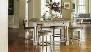 lexington cherry dining room set idea for house
