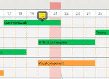 gantt chart online whiteboard realtimeboard realtimeboard