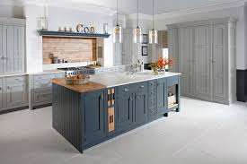 bespoke kitchen and bedroom design supply u0026 installation service