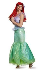 Womens Halloween Costumes 25 Disney Costumes Ideas Unique