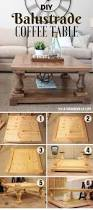 How To Build A Wood End Table best 25 build a table ideas on pinterest diy table coffee