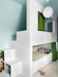 Bedroom With Knee Wall 35 Clever Use Of Attic Room Design Remodel Ideas With Picture