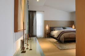 chambre ambiance dorga architecte d interieur à lyon contemporain ambiance