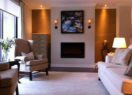 Home Interior Design Ottawa by Park Place Condominium Living Room U2014 Yvonne Potter Interior Design