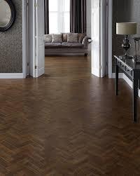 karndean are giving wood floors a run for their