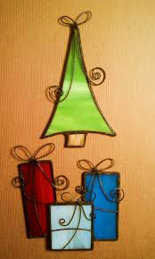 halloween glass ornaments best 20 stained glass ornaments ideas on pinterest stained
