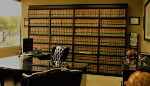 Phoenix Traffic Map by Phoenix Law Firm Horan Law Offices P C Attorneys At Law Map