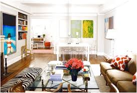 colorful living room design things to do when using simple rules
