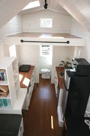 ideas about tiny house on wheels interior free home designs