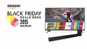 best black friday soundbar deals 43 inch lg 43lf5900 smart led tv with free lg las454b soundbar is