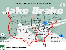 contact jacobs vehicle systems