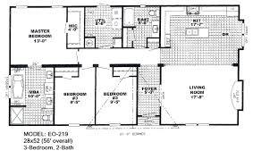 floor plans for 5 bedroom homes 5 bedroom mobile home floor plans brilliant wide corglife