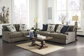 modern sofas sets living room furniture sets bobs living room furniture sets with
