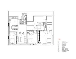 interior design ideas new life for brooklyn attic apartment