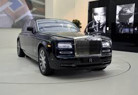 roll royce qatar rolls royce phantom cars let u0027s collect the coolest photos