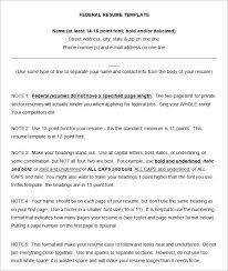 causes of refugees essay esl argumentative essay writer site us