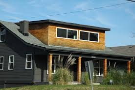 shed dormer google search u2026 pinteres u2026