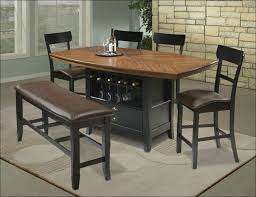kitchen dining room chairs corner dining table dinette sets