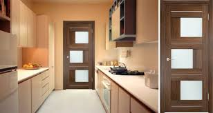 interior kitchen doors interior kitchen doors hotcanadianpharmacy us