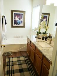 Masters Bathroom Vanity by A Stroll Thru Life Master Bathroom Vanity Makeover Inspiration