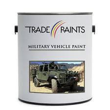tractor paint ebay