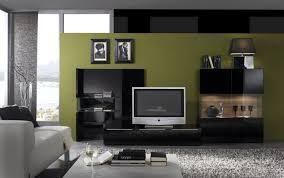 living room nice vetro wall unit entertainment center wall unit