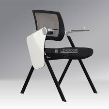 Lecture Tables And Chairs Chair With Tablet Chair With Tablet