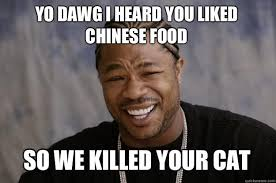 Funny Chinese Memes - chinese memes archives page 4 of 6 az meme funny memes funny