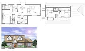 self build floor plans self build houses kits pennine timber frame