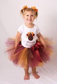 Thanksgiving Tutu Dresses Thanksgiving Tutu Bing Images Tutu Cute Pinterest