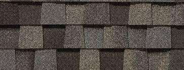 18 home designer architectural vs pro oakridge 174 shingles