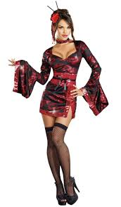 108 best costumes images on pinterest costumes woman