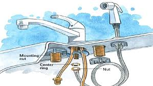 fix kitchen faucet leak kitchen faucet leaking from neck large size of kitchen how to fix a