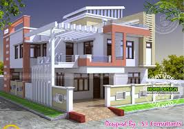 900 Square Feet In Meters Inspirational Modern Decorative House Ideas Home Design