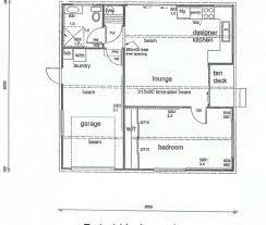 luxury cabin floor plans cabin floor plans free 2018 home comforts