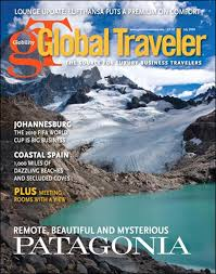 Traveler Magazine images Global traveler magazine global traveler magazine subscription ashx