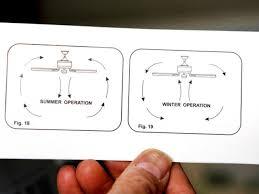 ceiling fan light pull chain switch hampton bay ceiling fan chain switch wiring diagram dolgular com