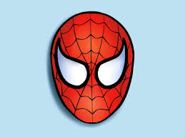 Spiderman Face Meme - ways to draw spider man wikihow step version adult