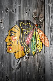 chicago blackhawks wallpaper 15344