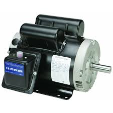 33 best electric motor images on pinterest electric motor
